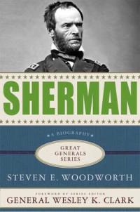 Sherman (Great Generals)