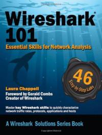 Wireshark® 101: Essential Skills for Network Analysis