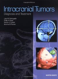 Intracranial Tumors: Diagnosis and Treatment