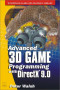 Advanced 3D Game Programming with DirectX 9.0