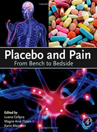 Placebo and Pain: From Bench to Bedside