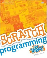 Scratch Programming for Teens