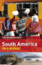 The Rough Guide to South America on a Budget (Rough Guide Travel Guides)