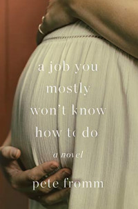 A Job You Mostly Won't Know How to Do: A Novel