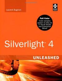 Silverlight 4 Unleashed