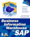 Business Information Warehouse for SAP (Prima Tech's SAP Book Series)