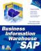 Business Information Warehouse for SAP (Prima Tech's SAP Book Series)