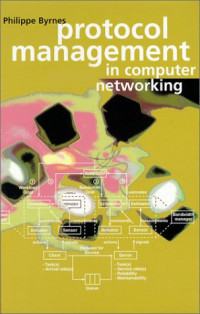 Protocol Management in Computer Networking