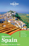 Lonely Planet Discover Spain (Lonely Planet Travel Guide)