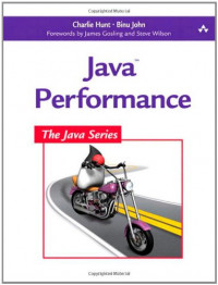 Java Performance