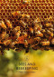 Bees and Beekeeping (Shire Library)