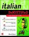 Italian Demystified: A Self Teaching Guide