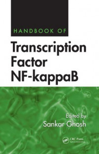 Handbook of Transcription Factor NF-kappaB