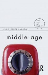 Middle Age (The Art of Living)