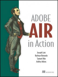 Adobe AIR in Action