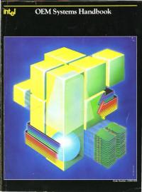 Intel OEM Systems Handbook