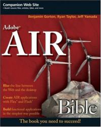 AIR Bible