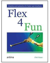 Flex 4 Fun
