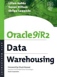 Oracle9iR2 Data Warehousing