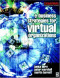 e-Business Strategies for Virtual Organizations (Computer Weekly Professional)