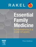 Essential Family Medicine: Fundamentals and Cases with STUDENT CONSULT Access (Rakel, Essential Family Medicine)