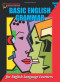 Basic English Grammar: For English Language Learners: Book 2