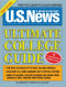 U.S. News Ultimate College Guide 2009, 6E