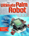 The Ultimate Palm Robot
