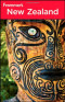 Frommer's New Zealand (Frommer's Complete)