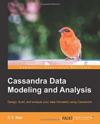 Cassandra Data Modeling and Analysis