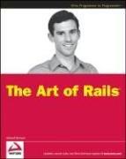 The Art of Rails (Programmer to Programmer)