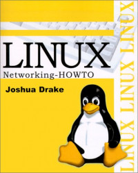 Linux Networking-Howto