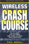Wireless Crash Course, Second Edition