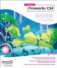 Foundation Fireworks CS4 (Foundations)