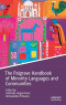 The Palgrave Handbook of Minority Languages and Communities