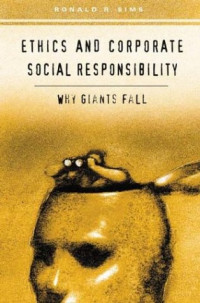 ethics and corporate social responsibility why giants fall pdf