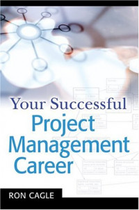 Your Successful Project Management Career