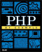 PHP by Example
