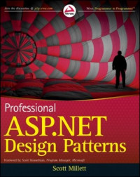 Provider Design Patterns in ASP.NET 2.0 - C#, Visual Studio 2010