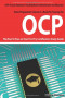 Oracle Database 10g Database Administrator OCP Certification Exam Preparation Course in a Book for Passing the Oracle Database 10g Database