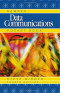 Newnes Data Communications Pocket Book, Fourth Edition (Newnes Pocket Books)