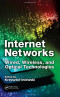 Internet Networks: Wired, Wireless, and Optical Technologies (Devices, Circuits, and Systems)