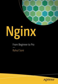 Nginx: From Beginner to Pro
