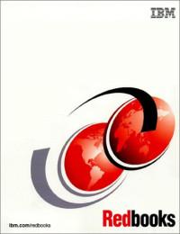 IBM Certification Study Guide AIX V4.3 System Administration