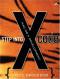 Step into Xcode : Mac OS X Development