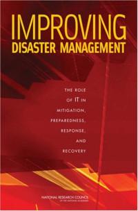 Watch National Disaster Recovery Framework Femagov