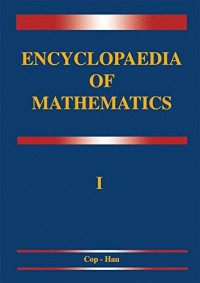 Encyclopaedia of Mathematics: Coproduct ― Hausdorff ― Young Inequalities