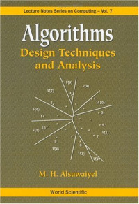 Design and analysis of algorithms notes jntu