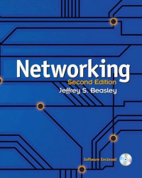 Networking (2nd Edition) (Networking Technology)