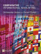Comparative International Accounting (9th Edition)